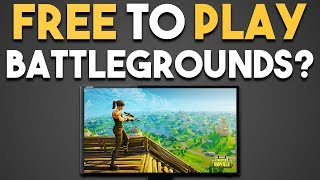 Fortnite Battle Royale FREE TO PLAY and ATLUS ATTACKS PS3 EMULATOR