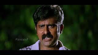 Superhit Tamil horror Movie | New upload Tamil HD 1080   Horror Thriller Movie  | 2018 upload