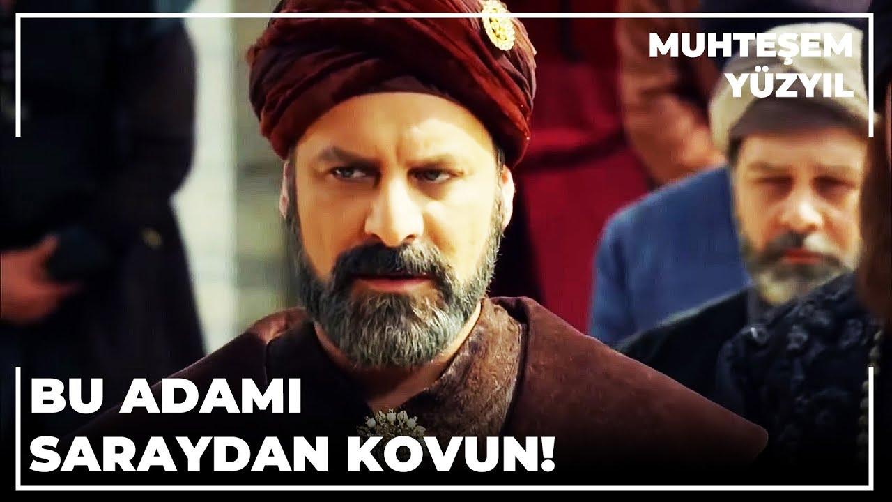 オスマン 帝国 外伝 シーズン 4 あらすじ 139
