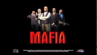 Mafia Soundtrack Belleville - Django Reinhardt