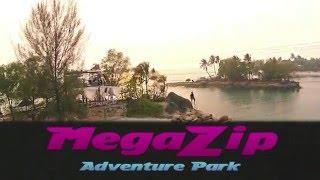 Megazip Promo