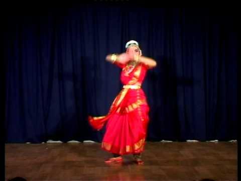 Sakiye malayalam song - Asthram - video dailymotion