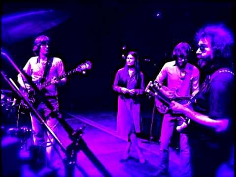 Wharf Rat, 5/7/77 ☮ Grateful Dead