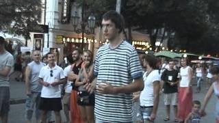 Удивительный гипнотизер (Amazing Hypnotist) - CreatEmotioNow