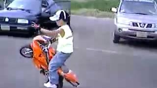 Самое необычное видео Драки,любовь,суицид порно,анал азиатки малолетки шлюхи гонки экстрим приколы т