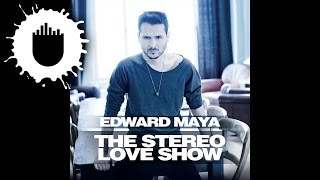 Edward Maya feat. Vika Jigulina - This is My Life (Cover Art)