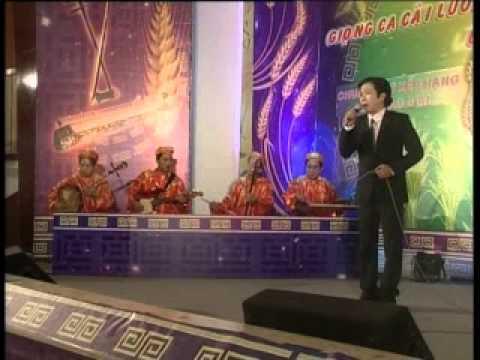 VOH Media   Chung kết xếp hạng Bông lúa vàng lần X   2013   21 12 2013 Phần 1