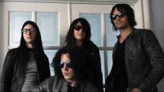 The Dead Weather - Bone House