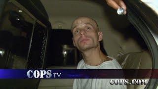 We Run The Show, Show 2616, COPS TV SHOW