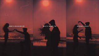 Phir Kabhi Song Whatsapp Status | Aesthetics | Lofi Remix | Tribute To SSR🥀 | 2021