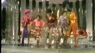 "The Jackson5 /  ""Mama"