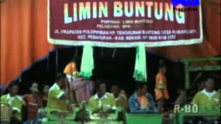 Video TOPENG BETAWI LIMIN BUNTUNG bagian 1 download MP3, 3GP, MP4, WEBM, AVI, FLV Oktober 2018