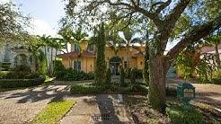 7964 Nw 163 Terr Miami Lakes, FL 33016