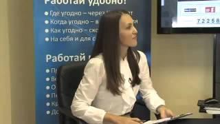 www workle ru отзывы работников