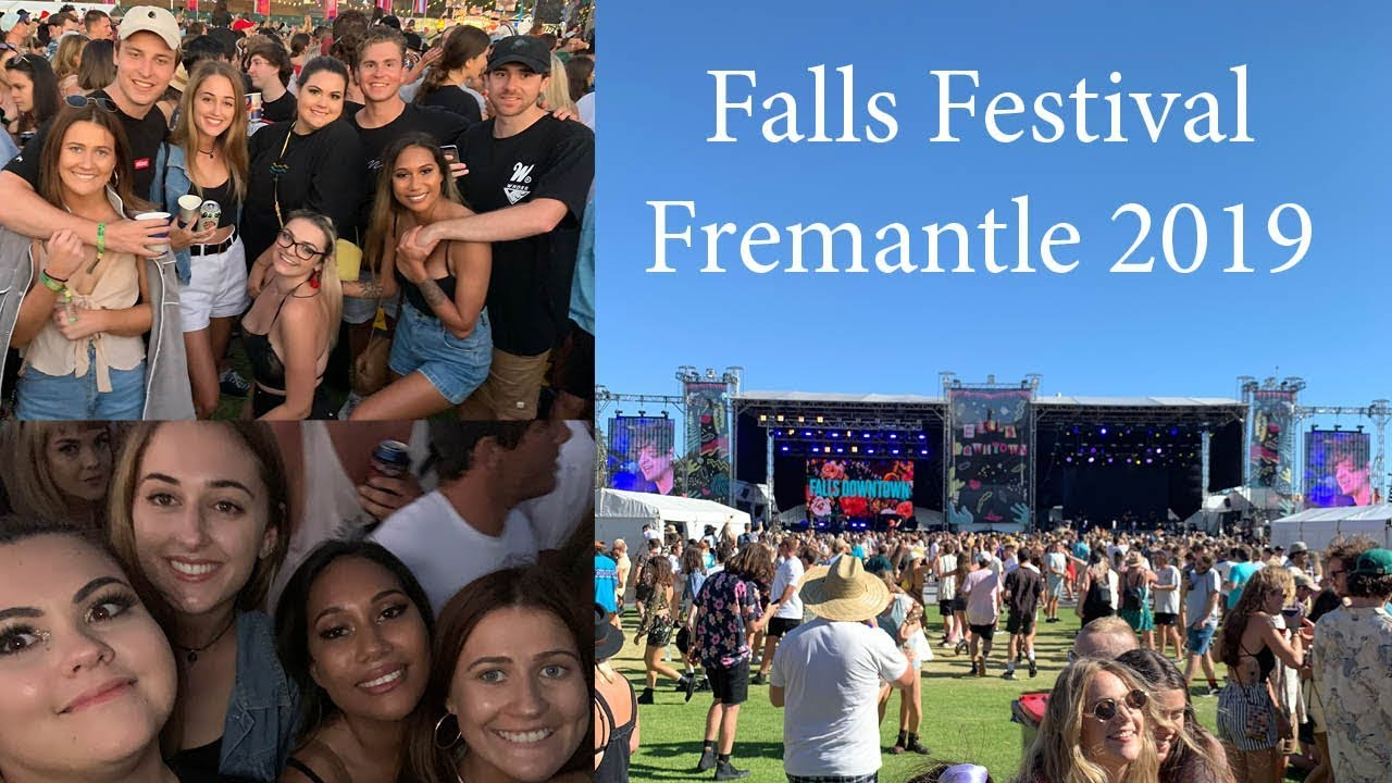 Great South Bay Music Festival 2020.Top 23 Perth Festivals To Experience Before You Die 2019