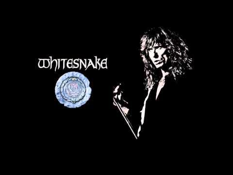 Whitesnake  Here I Go Again HQ