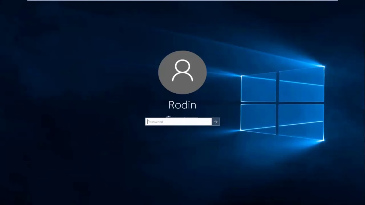 Complete Tutorial Guide to Clone/Migrate Windows 10
