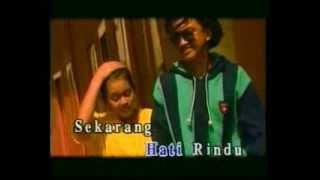 A Rahman Onn - Peracun Kalbu KARAOKE