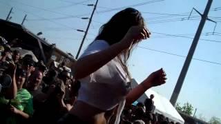 Конкурс мокрых футболок в Даласе(Boogie.com.ua - лучшие футболки интернета!, 2012-03-01T18:35:12.000Z)