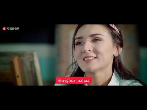 Новый клип Моминжана Абликима / Mominjan Ablikimning yenghi clipi \