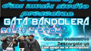 moiso y andy-dafaith dj-gata bandolera (Moiso y Andy pro by da.faith DMC MUSIC)