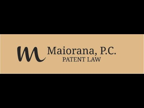 Software Patent Attorney Santa Clara CA Call 408 890 6549