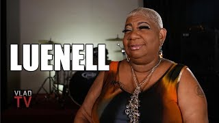 Lunell Wants to Marry Lord Jamar Over Post Malone / Lil Nas X Rant (Part 14)