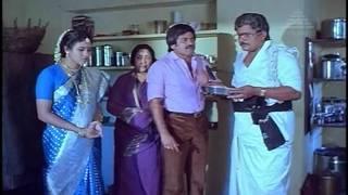 Thirumathi Oru Vegumathi chunk 5