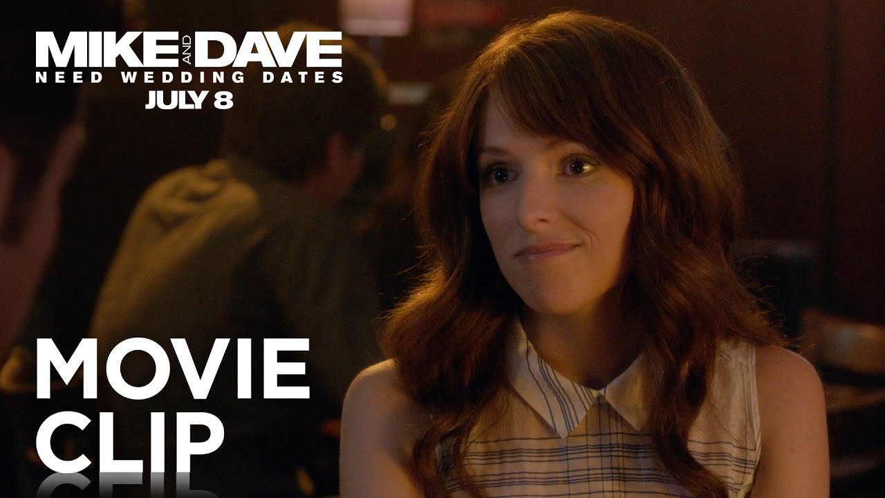 Watch Mike And Dave Need Wedding Dates Full Movie Online