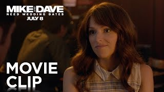 "Mike And Dave Need Wedding Dates | ""School Teachers And Hedge Funds"" Clip 