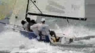 sb3 sailing