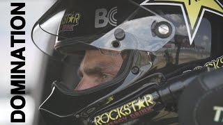 video thumbnail of Secrets to Scion's Success in Formula Drift 2015
