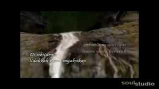 MAHER ZAIN-OPEN YOUR EYES (malay song)