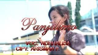 Download PANJILIMO