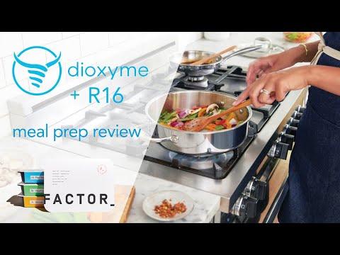 factor75.com reviews