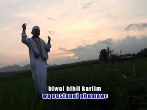 Rofi Sholawat Nariyah Official Music Video