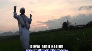 Rofi - Sholawat Nariyah