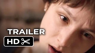 Body Official Teaser Trailer 1 (2015) - Thriller Movie HD