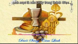[SUB] ĐUỐC SÁNG TÂM LINH
