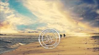 Klee - Willst du bei mir bleiben (Stefan Biniak Private Edit)