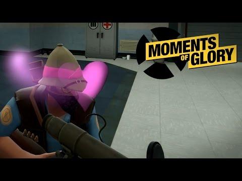 Moments of Glory #391 Lard Frenzy