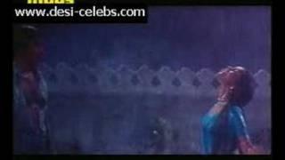 ashwini bhave kiss scene in rain