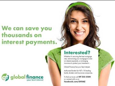 Radio Tarana | Mortgage Client's Testimonial | Global Finance Limited