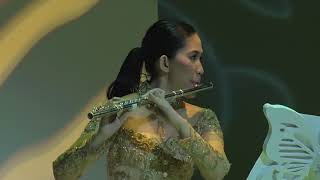 Download Mp3 Tokecang  Jawa Barat  - Arr. Elwin Hendrijanto