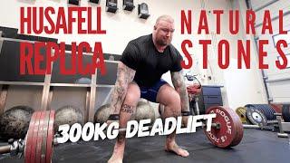 DEADLIFT | STRONGER WEEK BY WEEK! Episode 14