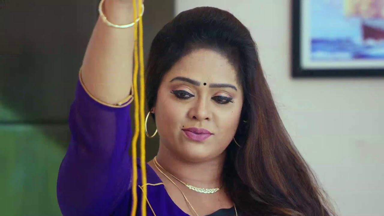 Chandrakumari Promo | Today at 8pm | Surya TV