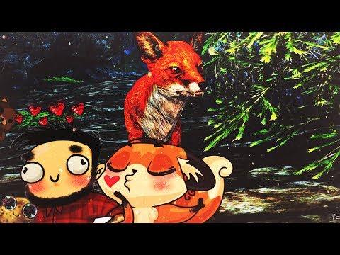 Skyrim Creation Club: НОВЫЕ ПИТОМЦЫ Pets of Skyrim