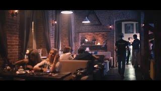 ► the Дым в Омске - Празднуем 2 года, со дня открытия кальянной | Lounge & Bar - the Дым [2019]