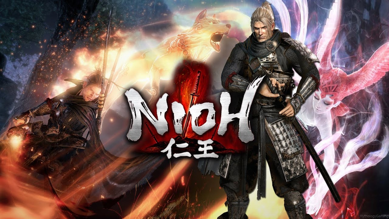 How To Fix APPCRASH Nioh: Complete Edition / 仁王 Complete Edition