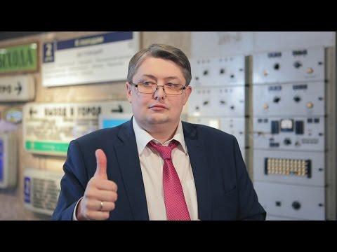 Секреты Московского метро